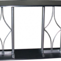 JP3 Contemporary Communion Table