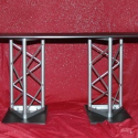 JP1 Truss Communion Table