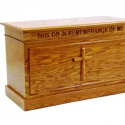 CO-406 Communion Table